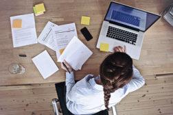 Keys to Employee Cybersecurity