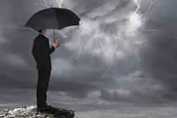 weather preparedness