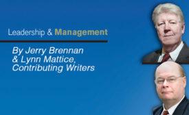 mattice & Brennan