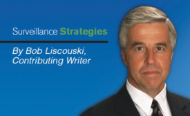 Bob Liscouski