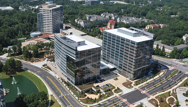 Cox Home Security >> Managing Security for a Growing Corporate Campus   2014-09-01   Security Magazine