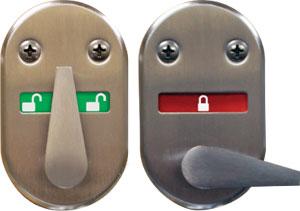 Provides Visually Intuitive Lock Down Tool 2014 09 01