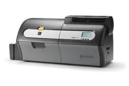 ZXP Series 7 Desktop Printer from Zebra