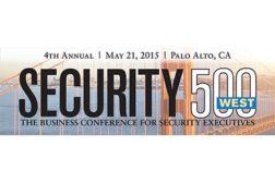 security 500 speaker lineup