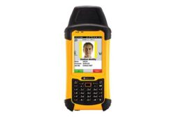 S3040 Portable Reader  from CEM Systems