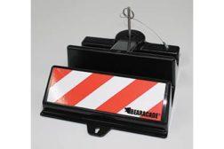 BEARACADE Door  Control System