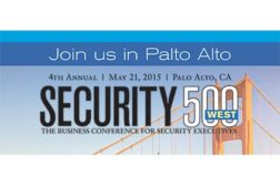 security 500 west