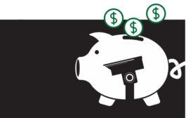 Cost-Effective Video Strategies