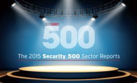 SEC1115-sectors-feature-slide_900px