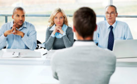 Strategic Career Planning; security careers, security leadership, career planning, CSO, security management jobs