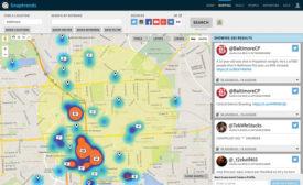 Product Spotlight: Visitor Management for the Enterprise