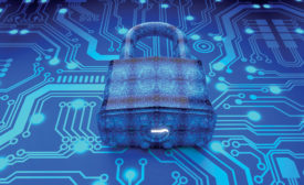 Data Security; cyber security news, NIST cybersecurity, data security, data breach, cybersecurity management