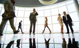 Self-Awareness in Career Planning; security careers, security leadership, CSO