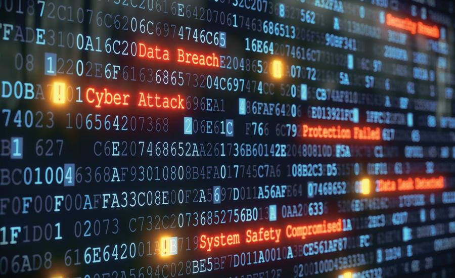 Casino cyber breach settlement