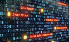 Dispelling the Dangerous Myth of Data Breach Fatigue; cyber security news