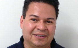 Louis Chavez; bulletproof technology, UL standards, bullet-resistant products, security technology