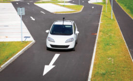Connected Cars Continue to Cause Concern; Internet of Things, cyber security news, cyber risk