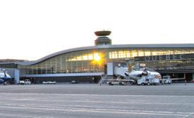 Quebec-Airport-1--official.jpg