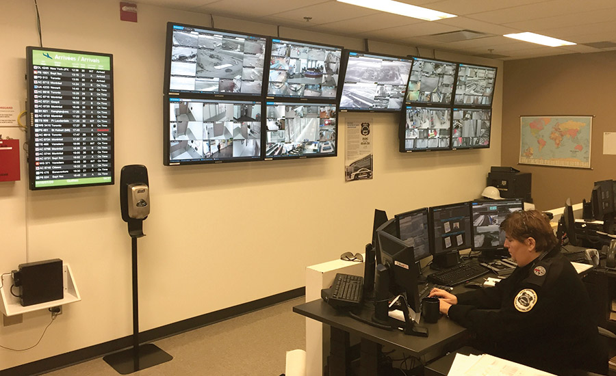quebec-city-airport-operations-center