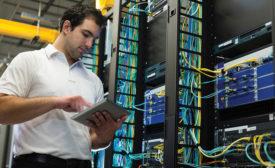 Network Maintenance Lowers Risk