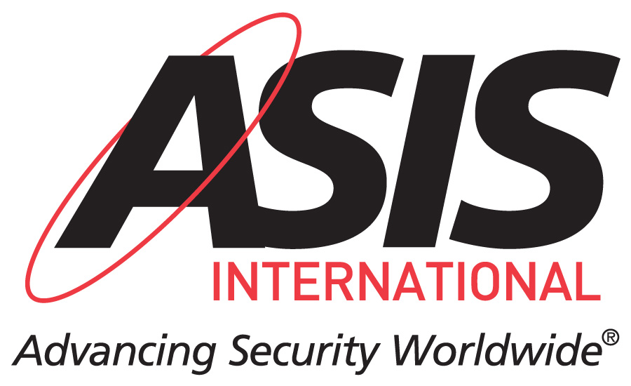 Asis International 2016