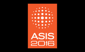Gain Insight and Education at ASIS International 2016