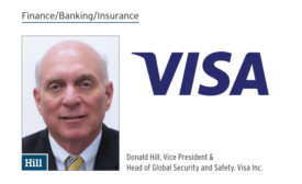 Donald Hill: Securing Special Events and High-Risk Areas
