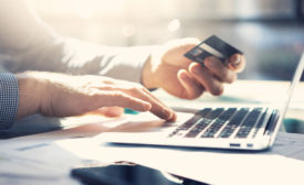 Payment Card Security and the Arrival of EMV
