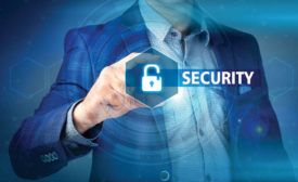 How to Evaluate Your Security System's Cyber Risk