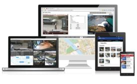 Optimizes Global Command Center Operations