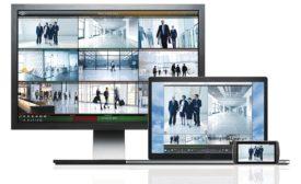 Expands Features for Video Management Platform