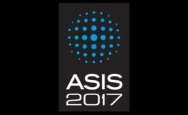 ASIS 2017: Addressing the Full Spectrum of Security