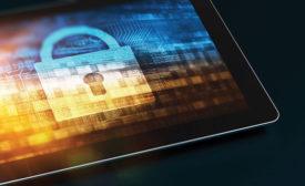 Encryption Future - Security Magazine