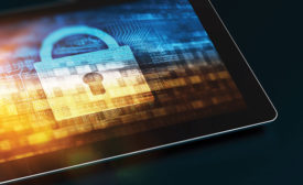 Encryption Future - Security Magazine