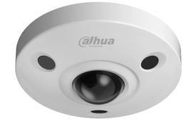 Dahua 4MP Pro Series Camera - Security Magazine