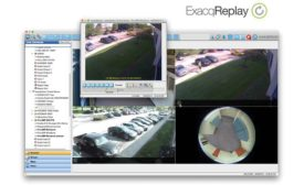 Introduces Suspect Tracking, Video Bookmarks