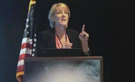Security 500 West: High-Level CSO Discussions in Santa Clara, CA