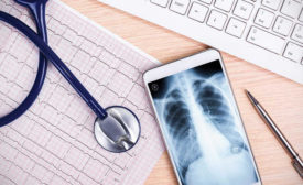 Healthcare Data Compliance: Maintaining Integrity, Privacy and Security