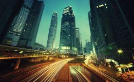 The Smart City Talent Gap