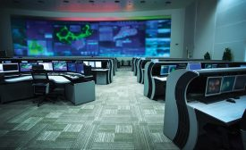 Creating the GSOC: 4 Leading Examples of Successful Security Operations Centers