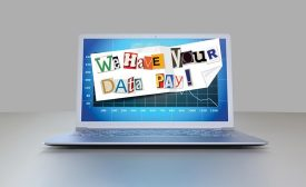 Unprepared Companies Vulnerable to Ransomware Attacks