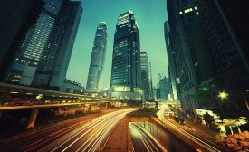 The Smart City Talent Gap