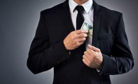Employee Theft Security Magazine November 2017