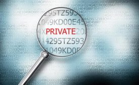 Understanding the Distinct and Dependent Roles of Data, Privacy and Cybersecurity Professionals