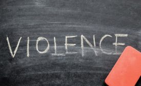 Complying with California's Workplace Violence Prevention in Healthcare Rule