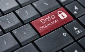 Combating Complacency: Getting the Most Out of Your Data Breach Response Plan