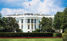 Terrorism Challenges Facing the Trump Administration