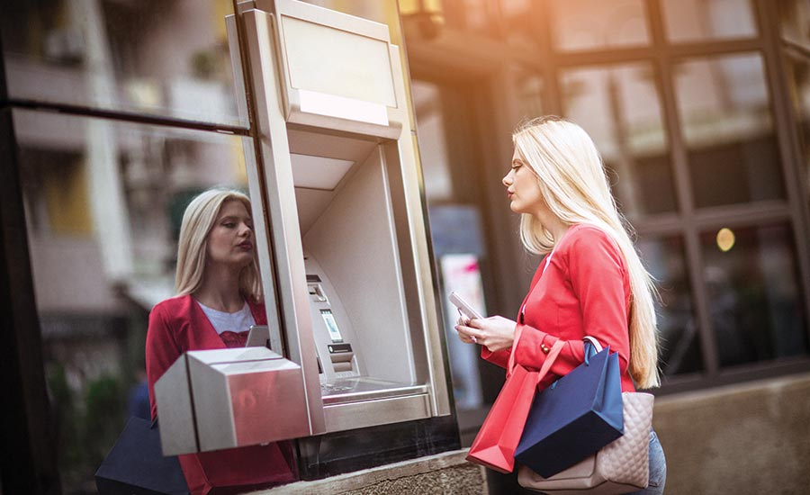 Large Scale Scam Targets Santander Bank Atms 2020 08 20 Security Magazine