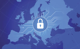 European Union Introduces Widespread Rules for Cybersecurity