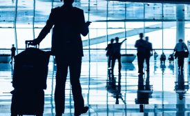 Countering the Effects of New Age Terrorism on Business and Travel